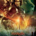 The Chronicles of Narnia: Prince Caspian (Letopisi Narnije 2: Princ Kaspijan) 2008