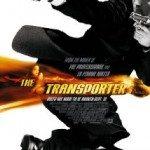 The Transporter (Transporter 1) 2002
