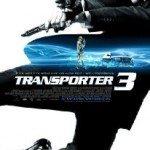 Transporter 3 (Transporter 3) 2008