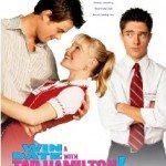 Win a Date with Tad Hamilton! (Osvoji ljubav) 2004