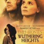 Wuthering Heights (Orkanski visovi) 1992