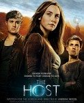 The Host (Domaćin) 2013