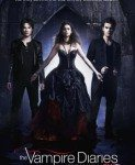 The Vampire Diaries 2012 (Sezona 4, Epizoda 14)