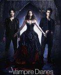 The Vampire Diaries 2012 (Sezona 4, Epizoda 16)