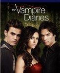 The Vampire Diaries 2010 (Sezona 2, Epizoda 3)