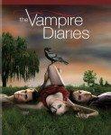The Vampire Diaries 2009 (Sezona 1, Epizoda 22)