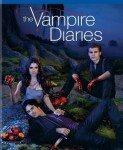 The Vampire Diaries 2011 (Sezona 3, Epizoda 17)
