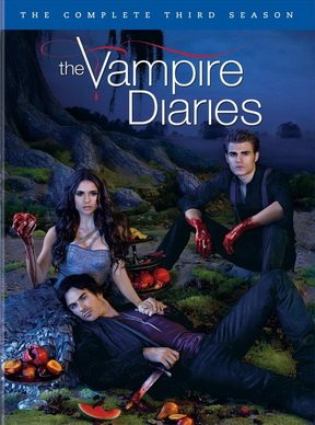 The_Vampire_Diaries_Season_3