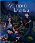 The Vampire Diaries 2011 (Sezona 3, Epizoda 10)