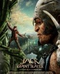 Jack the Giant Slayer (Džek, ubica divova) 2013