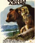 The Life and Times of Grizzly Adams (Grizli Adams) 1974