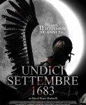 11 settembre 1683 (Dan opsade: 11. septembar 1683.) 2012