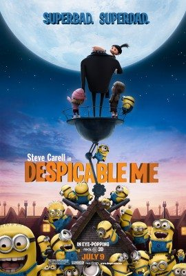 despicable_me_final_poster