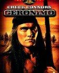 Geronimo (Džeronimo) 1962