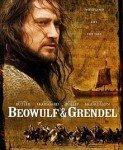 Beowulf & Grendel (Beovulf i Grendel) 2005