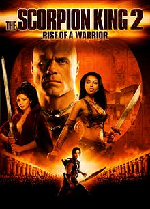 220px-Scorpion_King_2_DVD_Cover