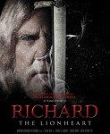 Richard: The Lionheart (Ričard: Lavlje srce) 2013