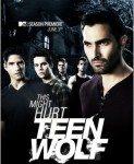 Teen Wolf 2013 (Sezona 3, Epizoda 9)