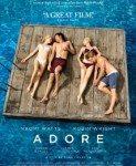 Adore (Obožavati) 2013