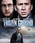 The Frozen Ground (Smrznuta zemlja) 2013