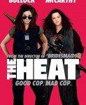 The Heat (Žestoke devojke) 2013