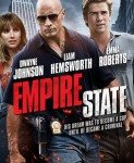 Empire State (Empajer Stejt) 2013