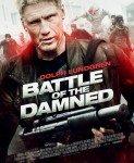 Battle of the Damned (Bitka prokletih) 2013