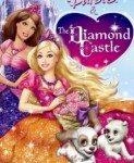 Barbie and the Diamond Castle (Barbi i dijamantski dvorac) 2008