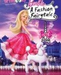 Barbie: A Fashion Fairytale (Barbi: Modna bajka) 2010