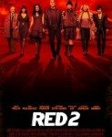 RED 2 (Opasni penzioneri 2) 2013