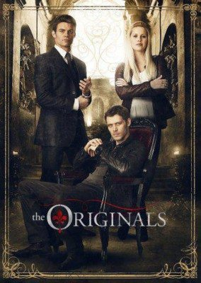 premier-poster-officiel-de-the-originals-284x400