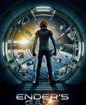 Ender's Game (Enderova igra) 2013