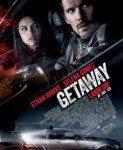 Getaway (Bekstvo) 2013