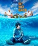 The Way Way Back (Put povratka) 2013