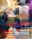 The Necessary Death of Charlie Countryman (Neophodna smrt Čarlija zemljaka) 2013