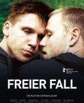Freier Fall (Slobodan pad) 2013
