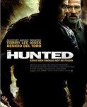 The Hunted (Progonjen) 2003