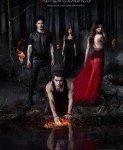The Vampire Diaries 2013 (Sezona 5, Epizoda 9)