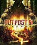 Outpost III: Rise of the Spetsnaz (Predstraža: Buđenje Specnaza) 2013