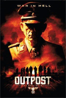 outpost-black-sun-red-large