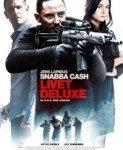 Snabba cash – Livet deluxe (Laka lova 3 – Život deluks) 2013
