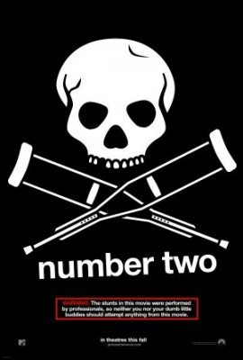 Jackass_Number_Two_movie_poster