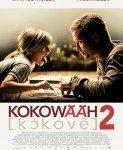 Kokowääh 2 (Kokova 2) 2013