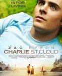 Charlie St. Cloud (Čarli Sent Klaud) 2010
