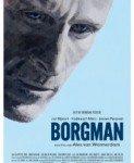 Borgman (Borhman) 2013