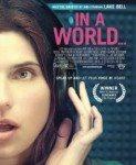 In a World… (U svetu…) 2013