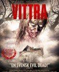 Vittra (Neživi) 2012