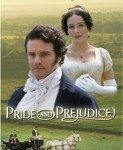 Pride and Prejudice 1995 (Epizoda 3)