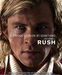 Rush (Trka života) 2013