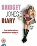 Bridget Jones's Diary (Dnevnik Bridžit Džons) 2001